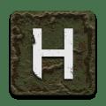 iZurvive H1Z1 Icon