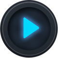 Mp3 Music & Audio Player 2018 Icon