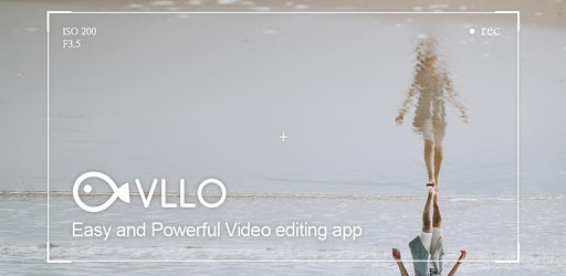 VLLO - Easy and Powerful Video editing app apk