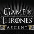 Game of Thrones Ascent Icon