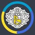 Тинькофф Бухгалтерия для ИП УСН Доходы Icon