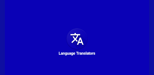 Language Translators apk
