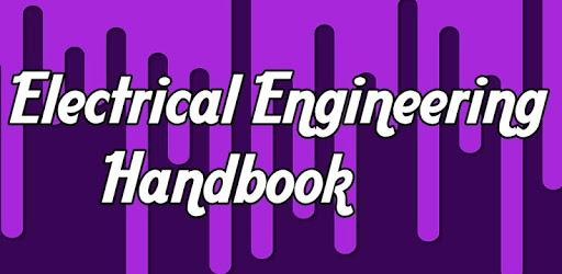 Electrical Engineering apk