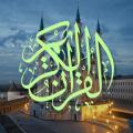 Quran - Swahili Translation Icon