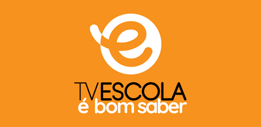 TV Escola apk