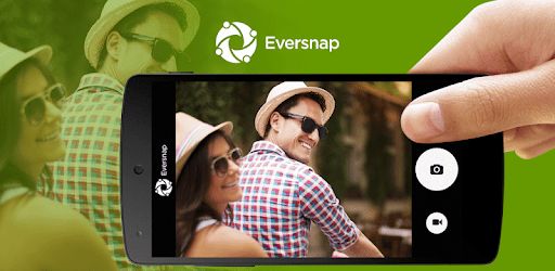 Eversnap Private Photo Album apk