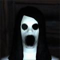 Evilnessa: Nightmare House Icon