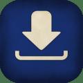 SnapTube Downloader for Facebook Icon