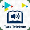 Türk Telekom Telefon Kütüphanesi Icon