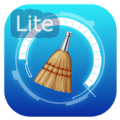 Mobile Optimizer Cleaner Lite Icon