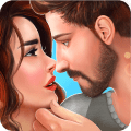 Elmsville Story Game: Relationship Game Icon