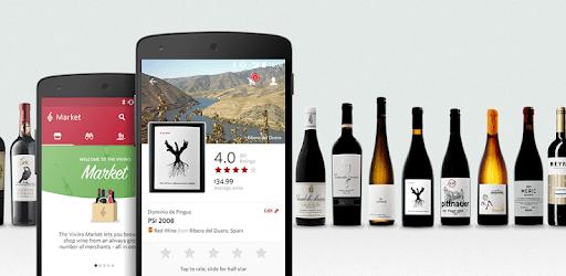 Vivino: Buy the Right Wine apk