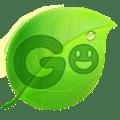 GO Keyboard Icon