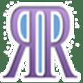 Radical Runner Pro Icon