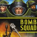 TMG Bomb Squad Timer Icon