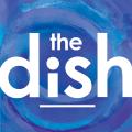 Wegmans The Dish Icon