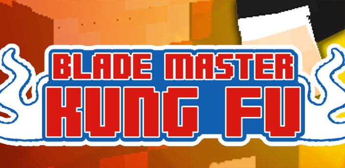Kung Fu Hitting on Bleach Manga Soul 3d Minecraft Skins Battle & Fighting Games apk