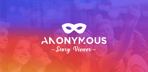 Anonymous Story Viewer for Instagram apk