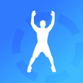 FizzUp - Online Fitness & Nutrition Coaching Icon