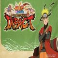 Naruto Shippuden: Ultimate Ninja Impact Icon