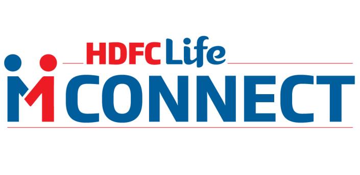 HDFC Life MConnect apk