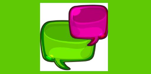 Chat Telegram apk