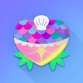 Mermaid - Free Icon Pack Icon