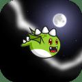 Gravity Trap (ad free) Icon