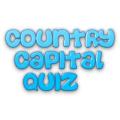 Country Capital Quiz Icon