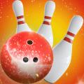 Super 3D Bowling Cup 2020 - Free Bowling Club Icon