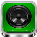 Notification sounds ringtones Icon