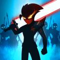 Stickman Legends: Ninja Warrior - Shadow of War Icon