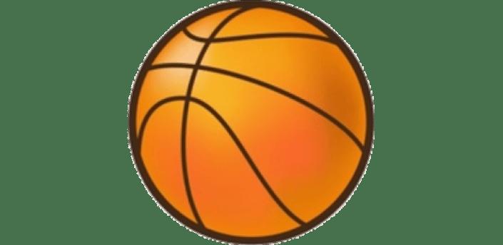 Basketball - 3D Basketball Game apk