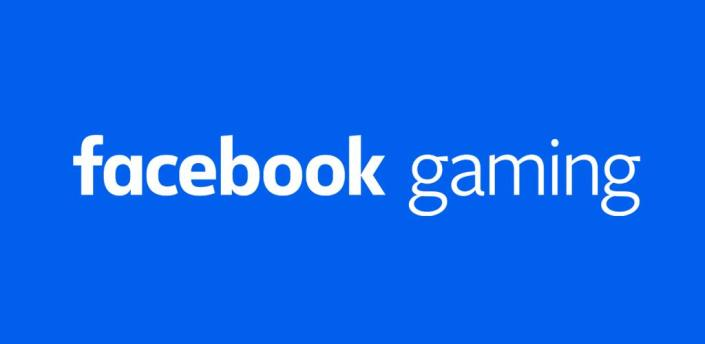Facebook Gaming: Watch, Play, and Connect apk