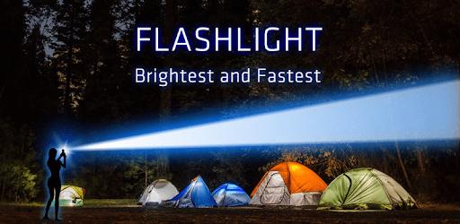 Flashlight apk