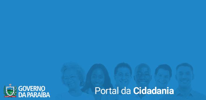 Portal da Cidadania apk