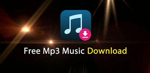 Mp3 Download - Free Music Downloader apk
