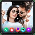 Video Live Wallpaper - Video Wallpaper Icon