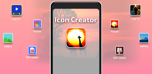 Get App Icon Changer App Name Changer Apk App For Android Aapks