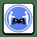 Book Trade Icon