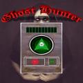 Ghost Hunter Radar Icon