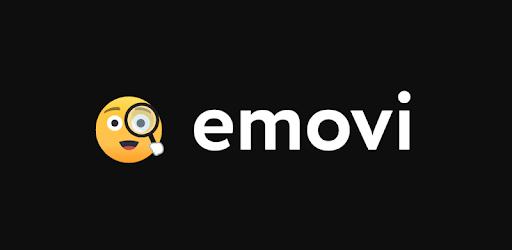 emovi — movie recommendations by emoji apk