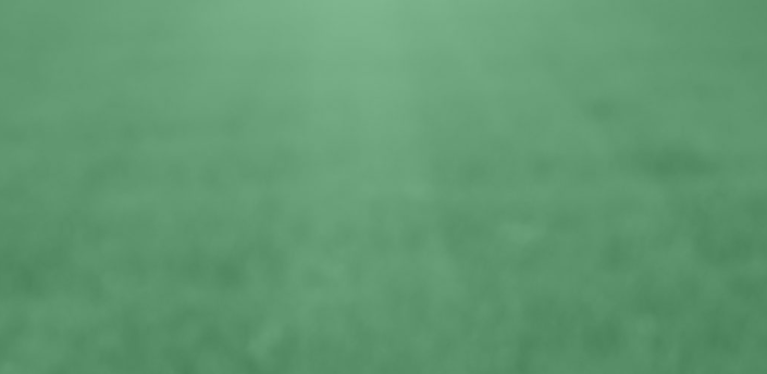 LawnStarter for Providers apk
