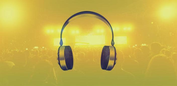 MusicPlayer Free -  popular trend artists apk