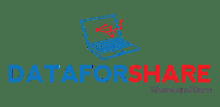 Share & Earn apk