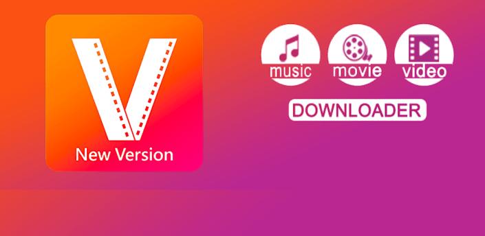 Viva Videos Downloader for YouTube apk