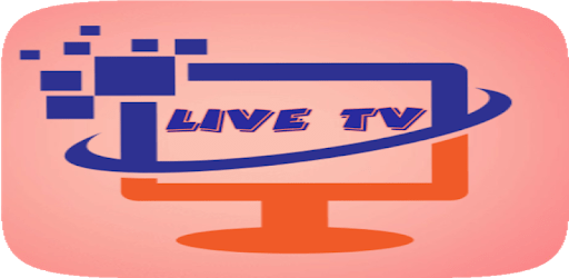 Live Tv HD - Live Television HD apk