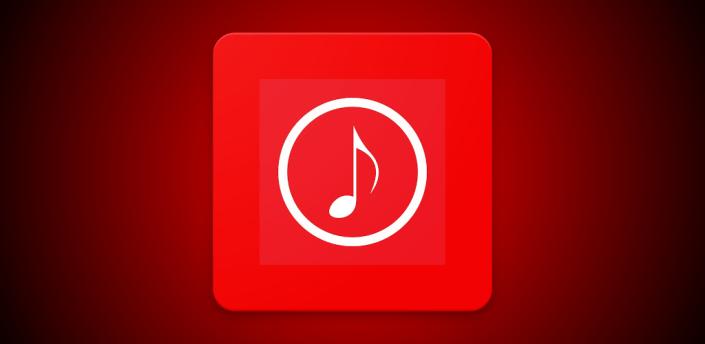 Music apk