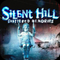 Silent Hill - Shattered Memories Icon