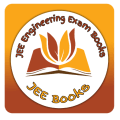 JEE Books+JEE Main & Advance Study Material,Papers Icon